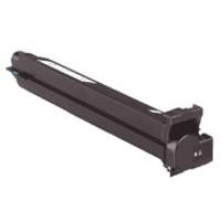Konica Minolta TN213K, Toner Cartridge Black, C203, C253- Original