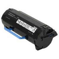 Konica Minolta TNP-44, Toner Cartridge Black, bizhub 4050, 4750- Original