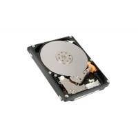 """Toshiba MQ03ABB200, 2TB 2.5"""", 5400RPM 3GB/S, Internal Hard Drive"""