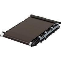 Kyocera, 302KV93070, Transfer Belt Assembly, FSC2026, 2126, 2526, 2626, (TR-590)- Original