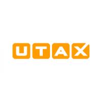 UTAX WT860 Waste Toner Bottle, CDC1935, CDC1945, CDC1950, (653010007) - Genuine