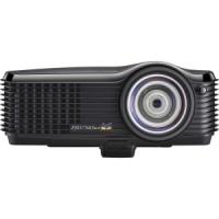 Viewsonic PJD7583wi 3D Ready DLP Projector - 720p - HDTV - 16:10
