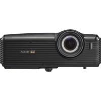 Viewsonic Pro8200 DLP Projector - 1080p - HDTV - 16:9