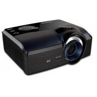 Viewsonic Pro8300 DLP Projector - 1080p - HDTV - 16:9