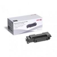 Kyocera-Xerox 003R99744 Kyocera FS1000, FS1010, FS1050 Toner Cartridge - Black Compatible (TK17)
