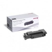 Kyocera-Xerox 003R99749 Kyocera FS3800, FS3820, FS3830 Toner Cartridge - Black Compatible (TK65)