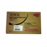 Xerox 005R00732, Developer Magenta, DC700, 770, 550, 560- Original
