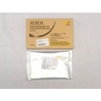 Xerox 005R00733, Developer Yellow, DC700, 770, 550, 560- Original