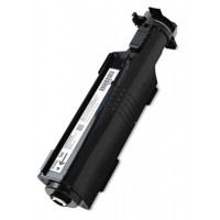 Xerox 006R01266, Toner Cartridge Black, WorkCentre 7132, 7232, 7242- Original