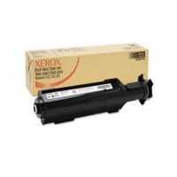 Xerox 006R01319, Toner Cartridge Black, WorkCentre 7132, 7232, 7242- Original