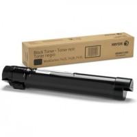 Xerox 006R01395 Toner Cartridge, WorkCentre 7425, 7428, 7435 - Black Genuine