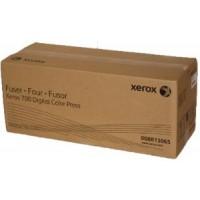 Xerox 008R13065, Fuser Module, DC700, C60, C70- Original