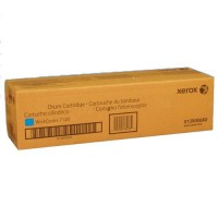 Xerox 013R00660, Drum Cartridge Cyan, WorkCentre 7120, 7125, 7220, 7225- Original