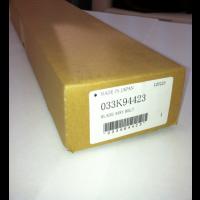 Xerox 033K94423, Belt Cleaner, 4110, 4112, 4590- Original