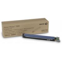Xerox 106R01582, Imaging Unit, Phaser 7800- Genuine