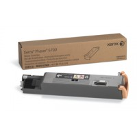 Xerox 108R00975 Waste Cartridge, Phaser 6700 - Genuine