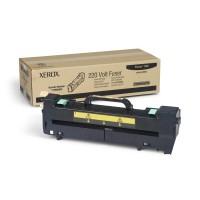 Xerox 109R00772 Fuser Unit WorkCentre 5765, 5775, 5790