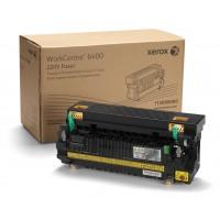 Xerox 115R00060, Fuser Unit, WorkCentre 6400- Original