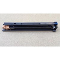 Xerox 125K05030, Charge Corotron, Color 800, 1000- Original