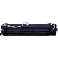 Xerox 126K29185, Fuser Assembly, Phaser 6000, 6010- Original