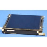 Xerox 604K77530, Kit Belt Assembly- IBT, Phaser 6600, WC6605- Original