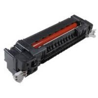 Xerox 675K78362 Fuser Assembly , Phaser 6180 - Genuine