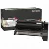 Lexmark 15G041M, Toner Cartridge Magenta, C752, C760, C762- Original