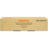 UTAX 4441610011, Toner Cartridge Cyan, CLP 3416, 3520, 3524- Original