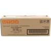 UTAX 613510010, Toner Cartridge- Black, CD1435, 1445, 1455, 3555i, 4555i- Original