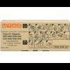 UTAX 652010014, Toner Cartridge- Magenta, CDC 1520, 1525, 1532, 1625, 1632, 1635- Genuine