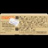 UTAX 652010016, Toner Cartridge- Yellow, CDC 1520, 1525, 1532, 1625, 1632, 1635- Genuine