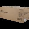 Konica Minolta A4NNWY3, Waste Toner Box, Bizhub C224, C258, C364, C368, WX-103- Original