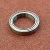 Ricoh AE030088, Radial Ball Bearing 25x32x7, MP301SPF- Original