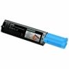 Epson C13S050189, Toner Cartridge HC Cyan, C1100, CX11N- Original