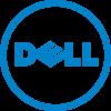 Dell 593-10331, Toner Cartridge HC Black, 5330dn- Original
