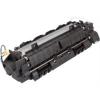 Epson 2121077, Fuser Unit, Aculaser M2000- Original