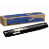 Epson C13S050663 Toner Cartridge, Workforce AL-C500 - Black Genuine