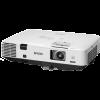 Epson EB-1940W, Projector