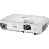 Epson EB-X11H Projector