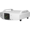 Epson EB-Z8150 Projector