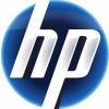 HP RM1-4408-000CN, Rear Cover Assembly, CM6030, CM6040- Original