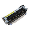 HP RG5-5064-340CN, Fuser Unit, LaserJet 4100- Original