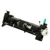 HP RM1-8505-000, Tray 2 Pickup Assembly, LaserJet M521, M525- Original