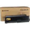 Kyocera TK-3100K, Toner Cartridge Black, Ecosys M3040, M3540, FS-2100- Original