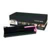 Lexmark C925X74G Imaging Unit, C925, X925 - Magenta Genuine