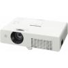 Panasonic PTLX26EA Projector