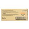 Utax PK-1010, Toner Cartridge Black, P-3521, P-3522, P-3527- Original