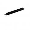 Ricoh AE020183, Pressure Roller, MP C4501, C5501- Original