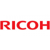 Ricoh, 887882, Developer Magenta, Type K, 3006, 3506, 4006, 4106, 4506- Original