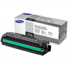 Samsung CLT-K506S, Toner Cartridge Black, CLP-680, CLX-6260- Original